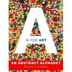 Abstractabc