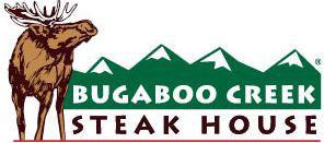 Bugaboocreek