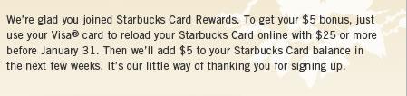 Starbucks5extra