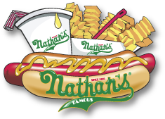 Nathansfamous